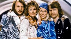Abba set to return with new music and show on September 2