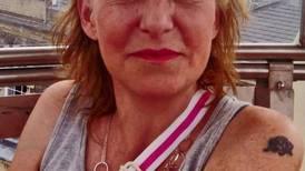 British woman exposed to novichok dies in hospital