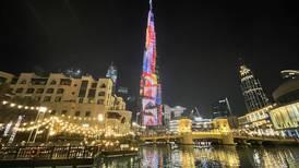 Dubai consumer confidence hits 10-year high in third quarter