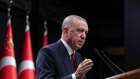 Erdogan says latest Kurdish YPG attack on Turkish police is 'final straw'