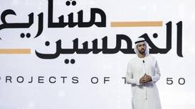 Understanding a pivotal week for the UAE's investors and innovators - Business Extra