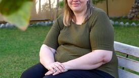 UAE school teacher pleads for help for obesity surgery