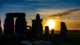 Witness history: How to watch the summer solstice live from Stonehenge
