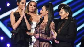 Kim Kardashian has no regrets as 'Keeping Up' reality series ends