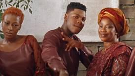 Jo Malone says cutting black actor John Boyega from ad was misstep