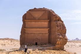 Saudi Arabia's tourism fund and London hospitality company Ennismore form $400m fund