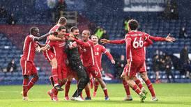 Premier League predictions: Chelsea avenge FA Cup final defeat to Leicester, Liverpool bash Burnley