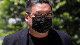 Singaporean businessman allegedly swindled $352m to fund his lavish lifestyle
