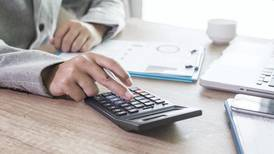 VAT q&a: What does 'Submit Voluntary Disclosure' mean on my tax return?