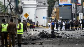 We have to fear the impact Sri Lankan bombings will have on intercommunal relations