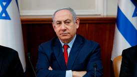 The US might finally unveil deal of the century, in the run-up to Israel's election