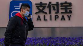 China's anti-monopoly regulations tighten restrictions on tech giants