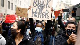 Europe braces for weekend of Black Lives Matter protests