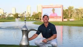 Dubai Desert Classic upgraded to premium tier with $8 million prize fund