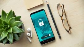 How weak computer passwords can threaten national security