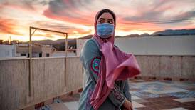 The Middle East Framed - regional photography for September 3, 2020