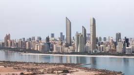 Abu Dhabi seeks new markets in Asia as it eyes more tourists