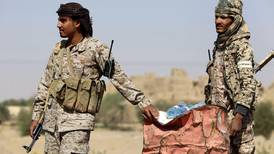 Call for more cooperation as US reveals strikes on Al Qaeda and ISIL in Yemen
