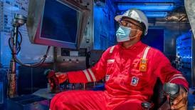 Adnoc Drilling: the race to digitise UAE's upstream oil and gas