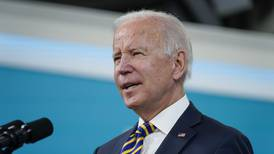 Biden credits mandates for rise in US vaccination numbers