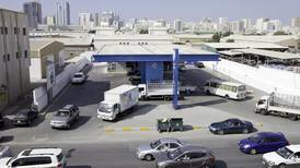 Motorists hopeful Adnoc will end Sharjah fuel crisis