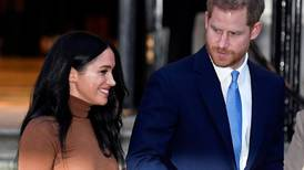 Harry and Meghan's royal exit: from summit talks to their 'permanent' roots in Canada
