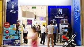 Emirates NBD bullish on selective GCC, emerging market equities