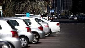 Abu Dhabi Police remind drivers about the dangers of leaving children in hot cars
