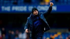 First Jadon Sancho, now Jude Bellingham - Chelsea and Manchester United battle over Birmingham City teenager