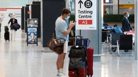Travel industry urges UK to remove 24 countries from red list