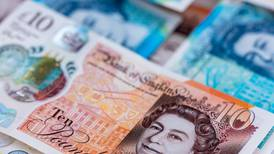 Paying workers real Living Wage would provide huge boost to UK economy, says report