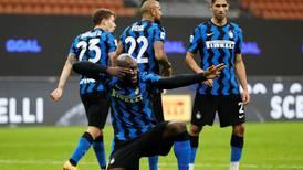 Romelu Lukaku rejoins Chelsea in £97.5m deal