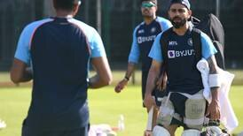 India-England Old Trafford Test not cancelled due to IPL, says ECB