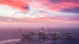 Oil closes worst week in a year as coronavirus worries deepen