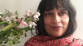 TS Eliot Prize winner Bhanu Kapil on the art of capturing trauma through poetry