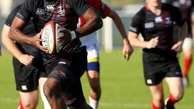 Dubai Exiles aim to clinch West Asia Championship at first attempt