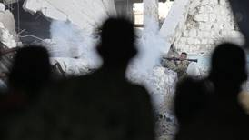 Libyan activists report bodies of tortured fighters found near Tripoli