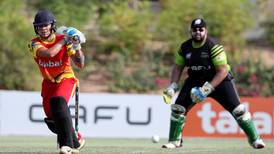 UAE teen cricketer prepares for dream appearance at Lord's