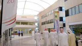 Start-ups, AI and social change: Zayed University embarks on radical new degree programme