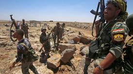 Russia seeks to defuse military escalation in southern Syria