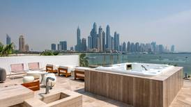 UAE property: how to get your deposit back from a landlord in Dubai and Abu Dhabi