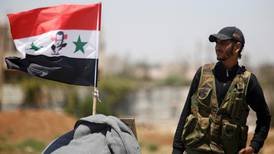 Assassinations and regime rule, the fragile reality of the deal for Syria's south