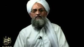 Al Qaeda chief appears in video on 9/11 anniversary