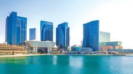Hub71 to host webinar series to promote Abu Dhabi's technology ecosystem