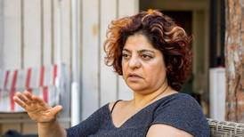 'I went to rock bottom': how Lebanon's middle class lost everything in a few months