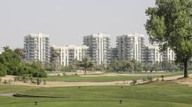 Neighbourhood guide: Khalifa City, Abu Dhabi