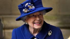UK's Queen Elizabeth II spends night in hospital for 'preliminary investigations'