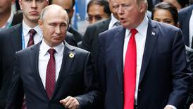 The illusion of a US-Russia grand bargain over Syria and Ukraine