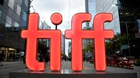Which seven Arab films will be screened at Toronto International Film Festival 2021?