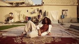 'Dubai Wonder': new Assouline book celebrates the city's history and future in photos